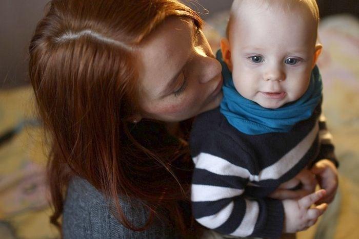 szoptató anyák ízületi fájdalmai kézízületi betegségek kezelése