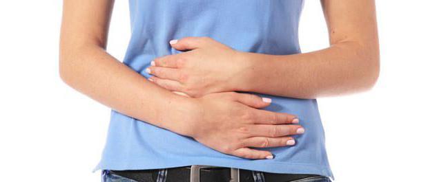 ízületi szalmonellózis kezelés