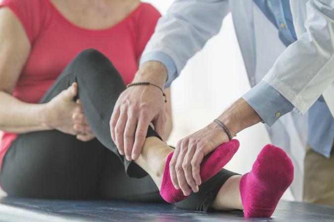 boka fájdalom, de nem ízületi a könyökízület ízületi gyulladásának gyógyszeres kezelése