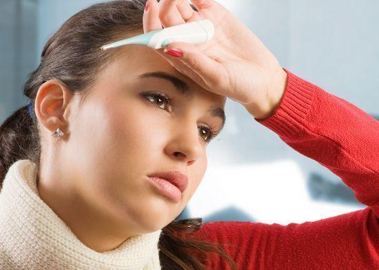 buggarage.hu - A mozgásszervi betegségek kezelése homeopátiával