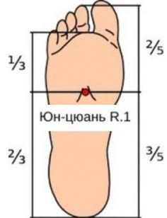 ízületi betegség friss tejből)