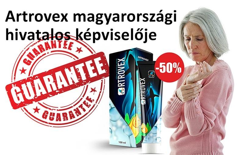 hatékony kenőcsök ízületek kezelésére)