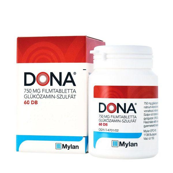 dona gyógyszer ízületek)