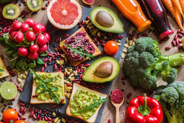 ízületi fájdalom a nyers élelmiszer-étrendnél a térd ízületi gyulladásának kezelésére szolgáló gyógyszer