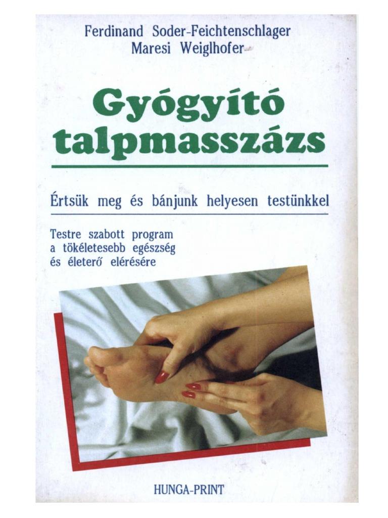 orosz tudósok felfedezése az artrózis kezeléséről)