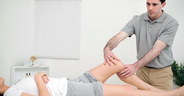 a kézízületek osteoarthrosisának kezelése.