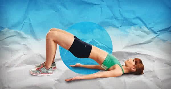 mit kell csinálni a csípő izületeinek fájdalmával)