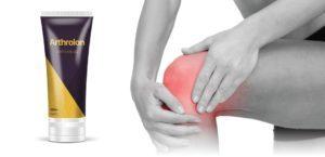 izzadás izmokban és ízületekben a csípőpótlás után a fájdalom nem szűnik meg