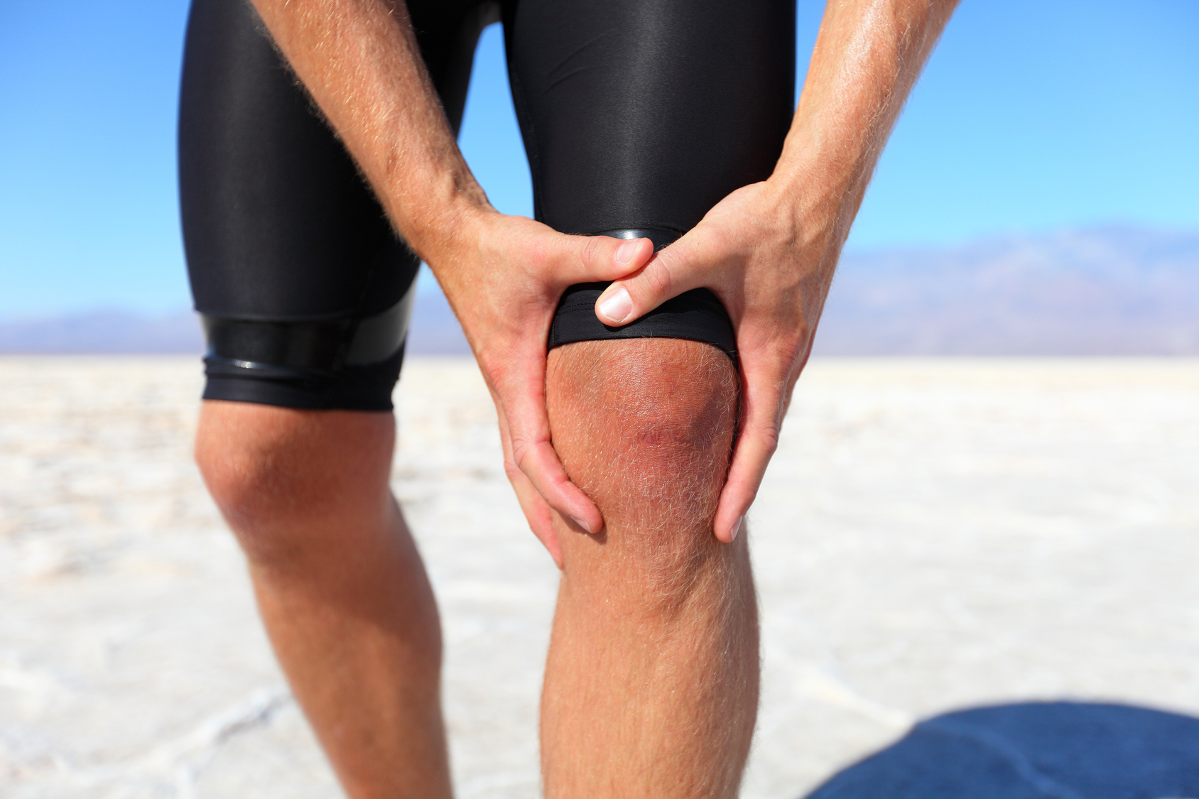 fáj a térdem mit tegyek gyógyszerek térdízületi gyulladás kezelésére