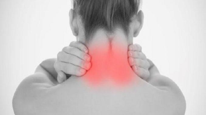 jobb váll fájdalom lelki oka a vállízület kapszula sérülésének kezelése