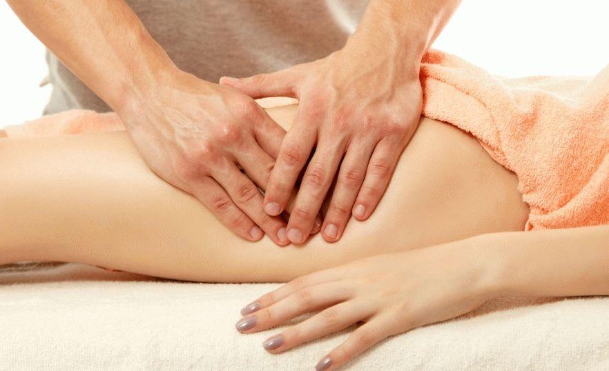 chondrolone ízületi kezelés