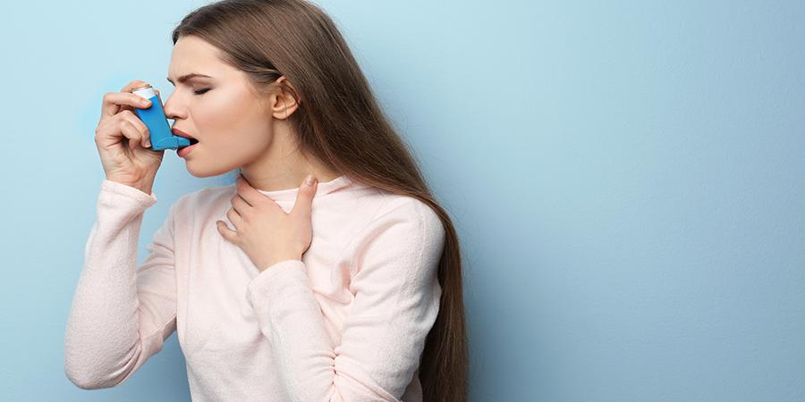 Hogyan működik a sugárterápia?