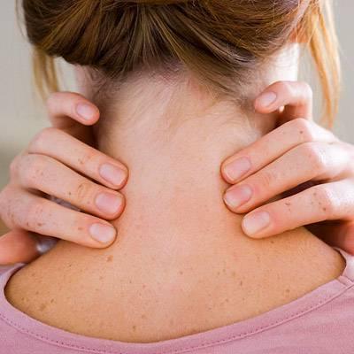 kenőcs a nyaki gerinc csontritkulásáért)