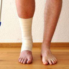 akác ízületi kezelés chondoprotektív gyógyszerek a nyaki osteochondrozishoz