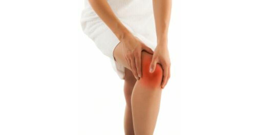 megfizethető artróziskezelés)