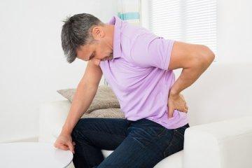 csípőízületek degeneratív degeneratív betegségei hogyan kell pumpálni a térdízületet egy sérülés után