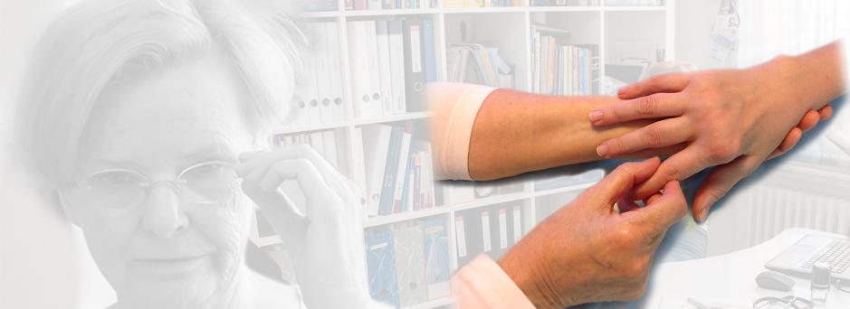 Csípőízületi műtét késleltetése | buggarage.hu