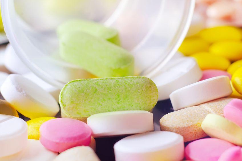 gyógyszer ízületi betegség pirulák