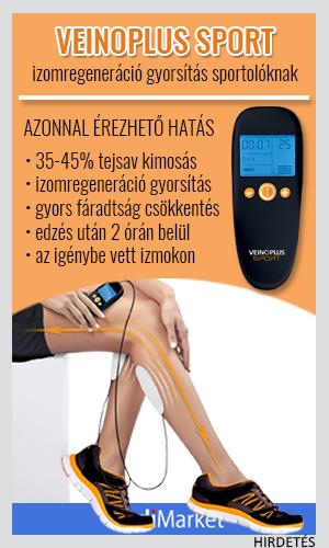 mint az artritikus lábujj kezelésére