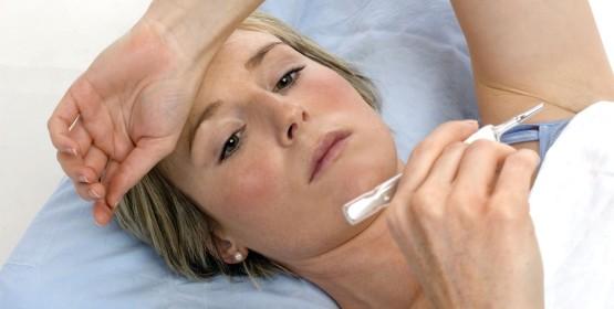 a csípőízületek psoriasis ízületi gyulladása)
