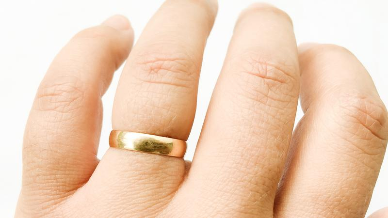 fájdalom és viszketés az ujjak ízületeiben