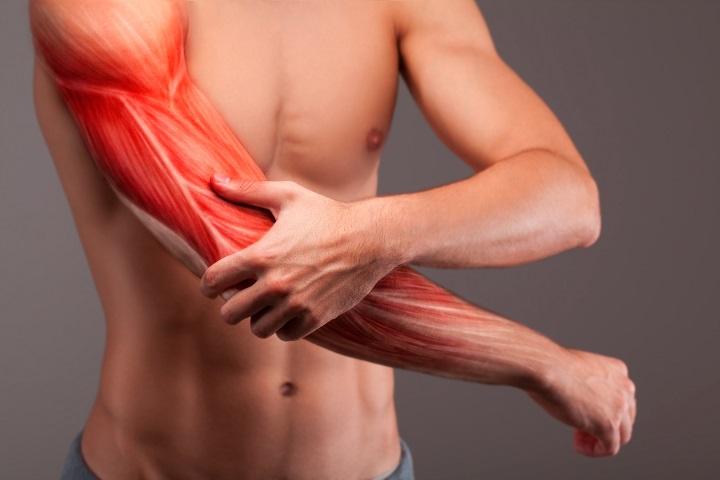 fáj a csípőd, amikor felkelsz ízületi kezelés viburnummal