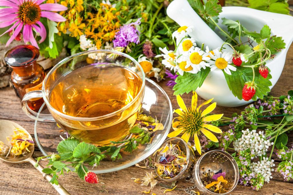 PharmaOnline - A nyolc legjobb élelmiszer ízületi gyulladás esetén