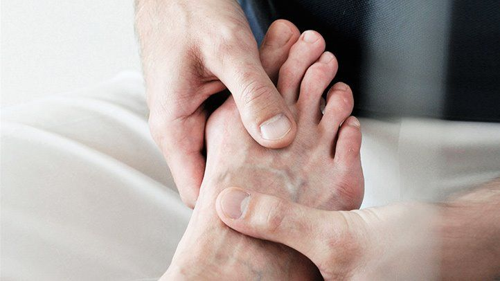 ízületi fájdalom új kezelés térdízület ízületi gyulladása gyógyszer