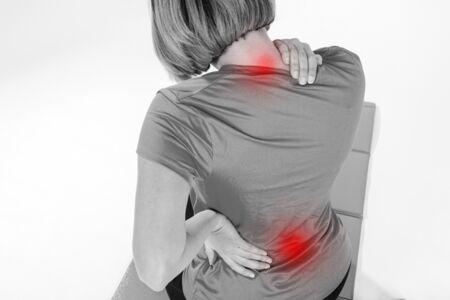 d-vitamin ízületi fájdalmak kezelésére)