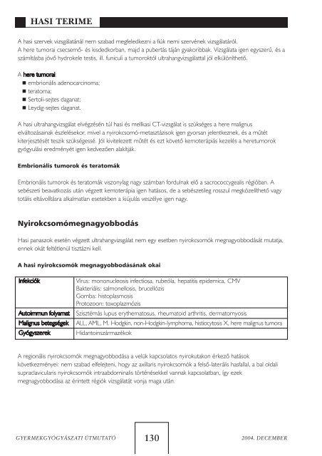 sacrococcygealis artrosis kezelés