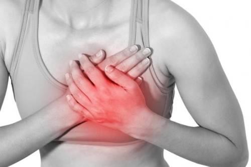 varrásos fájdalom a vállízületben