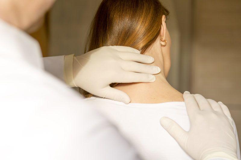 térd tendinosis kezelése az ízületek fáj, milyen gyógyszereket inni