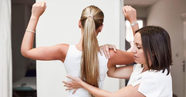 a legjobb kenőcső a nyaki gerinc csontritkulásához