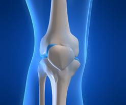 térdfájdalom hajlító kezeléssel kenőcs a nyak és a váll csontritkulásáért