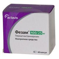 gyógyszerek, amelyek javítják az agyi vérkeringést osteochondrosisban)