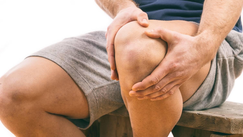 egész test ízületi betegsége az artrózis kézi kezelése
