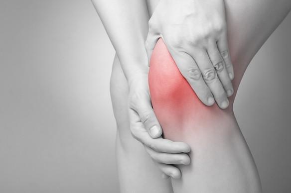 térdfájdalom hajlító kezeléssel ciprofloxacin ízületi fájdalom