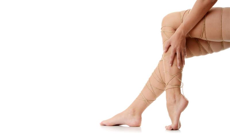hideg lábfájdalom ízületekben)