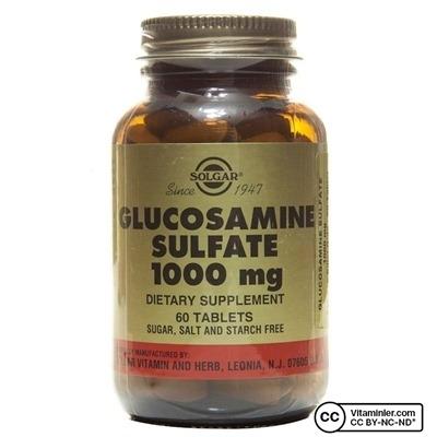 glükozamin-kondroitin biotechnológia)