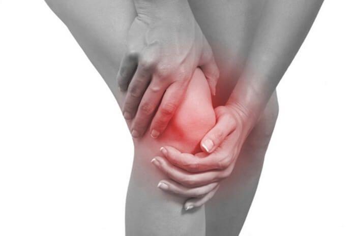 térd rheumatoid arthritis)