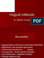 A könyökprotetika aktuális helyzete - PDF Free Download