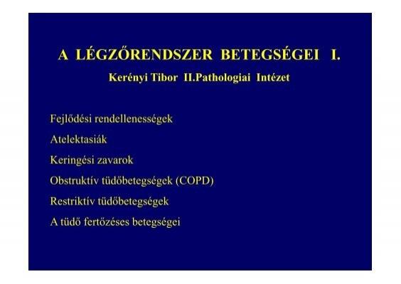 szisztémás kötőszöveti betegségek statisztikája)