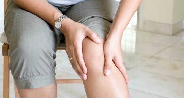 ízületek és ínszalagok kezelése sérülés után
