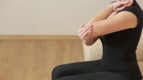 Patellofemorális szindróma kezelése