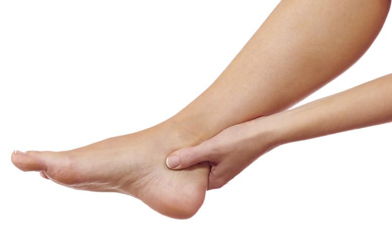 a bokaízület ízületi gyulladása hogyan gyógyítható