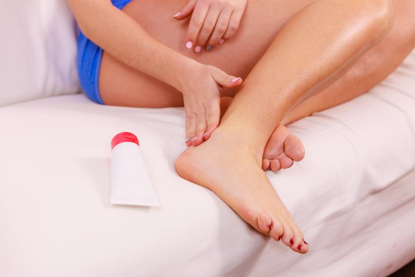 Gyulladáscsökkentő gyógyszerek arthrosishoz - Könyök July