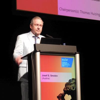 eular recommendations for the management of rheumatoid arthritis 2019 vállfájdalom kezelése homeopátiával