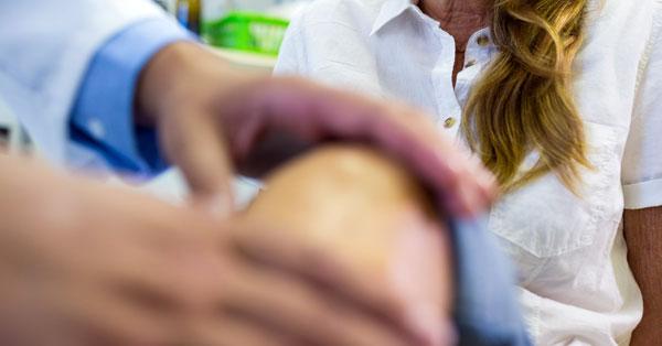 seronegatív ízületi gyulladás hogyan kezelhető