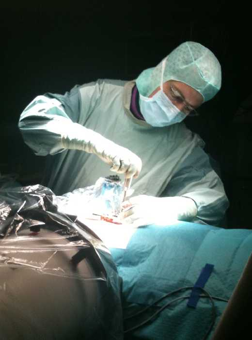 fájdalomcsillapítók az ágyéki csontritkulásról