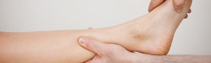 hogyan kezeljük az ízületi kezelést